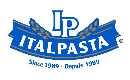 Italpasta logo