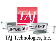 TAJ Technologies Inc