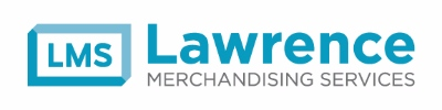 Part-Time Merchandiser - Lawrence Merchandising - Hudson, WI thumbnail