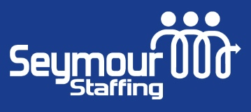 Seymour Staffing Professionals, Inc.