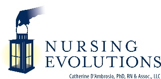 Catherine D'Ambrosio, PhD, RN & Associates LLC