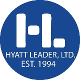 Hyatt Leader Ltd.