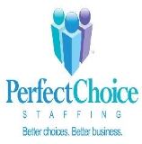 Perfect Choice Staffing