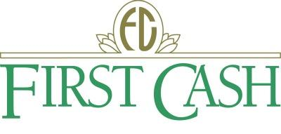 FIRST CASH FINANCIAL SERVICES