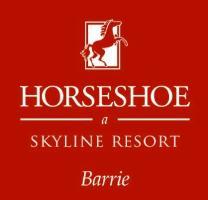 Horseshoe Resort logo