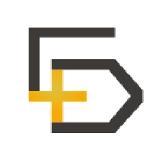 医療法人社団悠正会 クレアデンタルクリニックあびこオフィスのロゴ