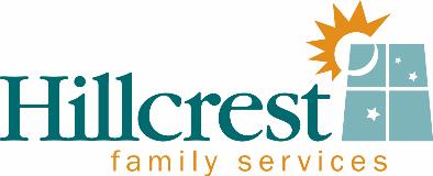 Jobs At Hillcrest Family Services Indeed Com
