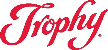 Trophy Foods Inc