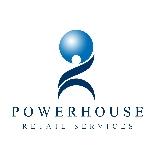 Logo POWERHOUSE RETAIL SERVICES