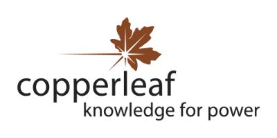 Copperleaf Technologies Inc.