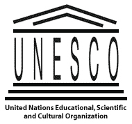 Working at unesco: Employee Reviews | Indeed com