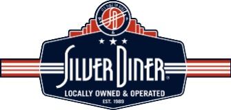 Silver Diner