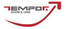 TEMPOR SPA