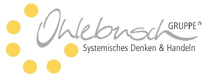 Ohlebusch Gruppe-Logo