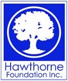 Hawthorne Foundation Inc.