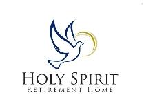 Holy Spirit Retirement Home