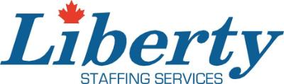 Liberty Staffing Services