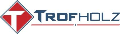 Trofholz Technologies