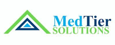 MedTier Solutions