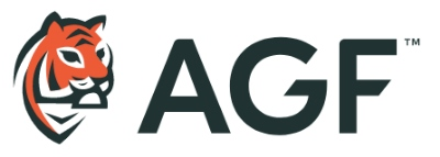 Logo AGF Management Limited