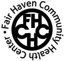 Fair Haven Community Health Center
