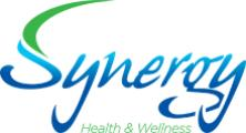 Synergy Health & Wellness
