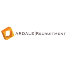 Ardale Recruitment Ltd. logo