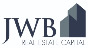 JWB Real Estate Capital