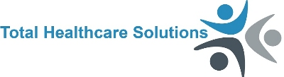 Total Healthcare Solutions