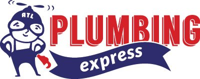Company With Helpers Jobs Plumbing Express