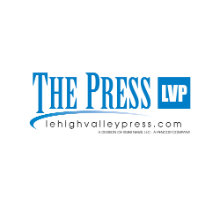 Lehigh Valley Press
