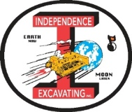 Independence Excavating