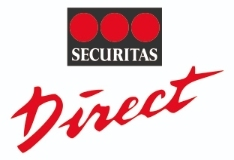 Logotipo de Securitas Direct