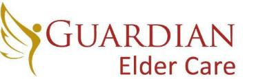 Guardian Elder Care