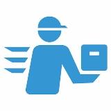 Deliverwize Ltd logo