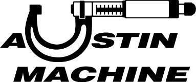 Austin Machine