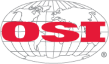OSI Group logo