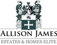 Allison James Estates & Homes Elite