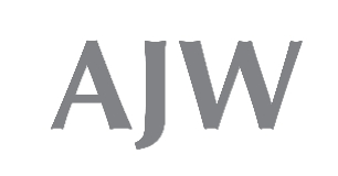 AJW Technique logo