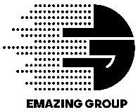 Emazing Group: EmazingLights / iHeartRaves / INTO THE AM