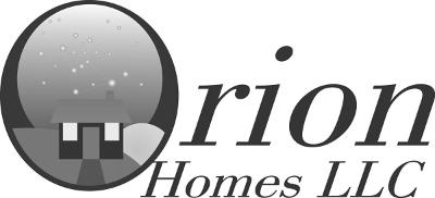 Working At Orion Homes Llc In Peoria Az Employee Reviews Indeed Com