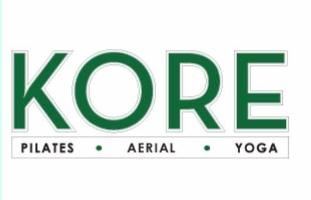 Kore Pilates And Yoga Teacher Salaries In Murrieta Ca Indeed Com