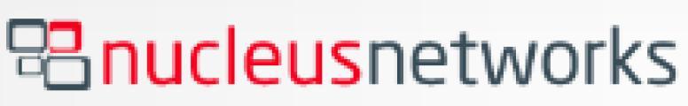Nucleus Networks logo