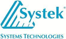 Systek, Inc.