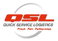 Meyer Quick Service Logistics GmbH & Co. KG-Logo
