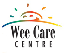 Wee Care Developmental Centre
