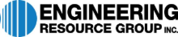 Engineering Resource Group logo