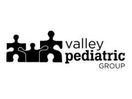 Valley Pediatric Group