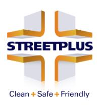Streetplus