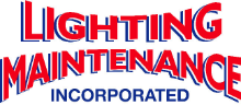 LIGHTING MAINTENANCE INC